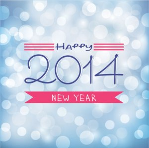 Cute-happy-new-year-2014-images