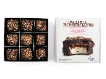 ghk-vosges-caramel-marshmallows-lgn