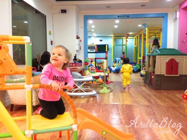 kidscafe2