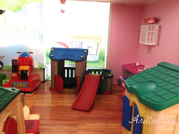 kidscafe3
