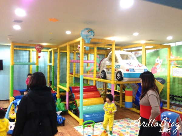 kidscafe4