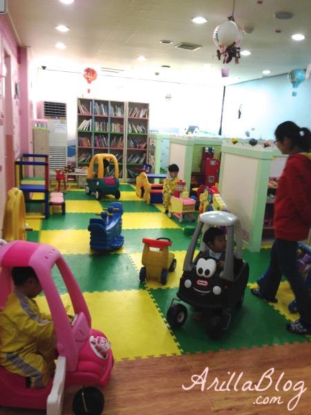 kidscafe5