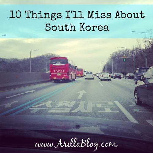 missaboutkorea